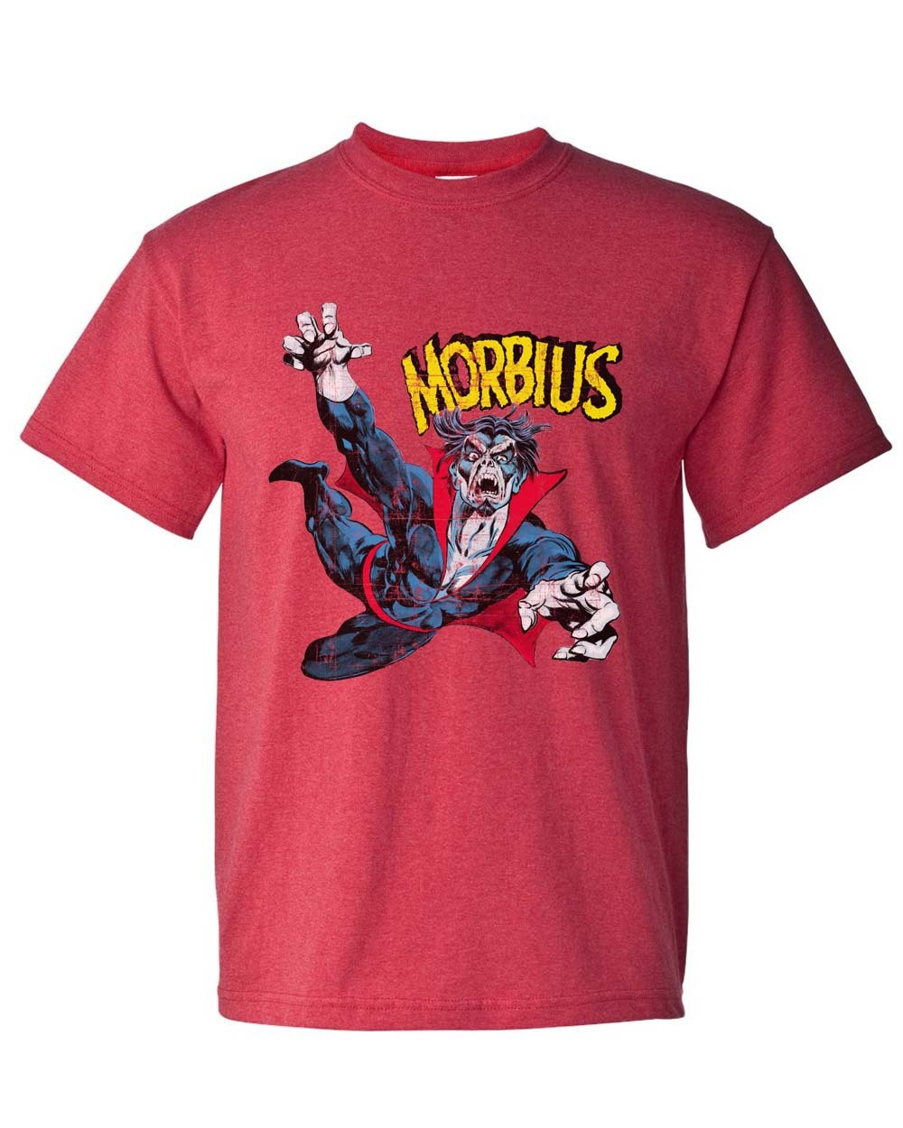Cs retro vintage spider man villain classic horror comic books for sale online graphic tee store