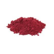 Beetroot Powder. - $4.95
