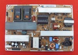 Samsung BN44-00287A Power Supply for LN52B750U1FXZA - $88.50