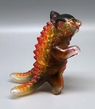 """Max Toy """"Burning"""" Negora w/ Fish Rare image 5"""