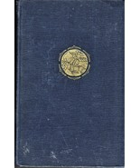 Robert Browing, The Shorter Poems of   (1934) Vintage - $18.95