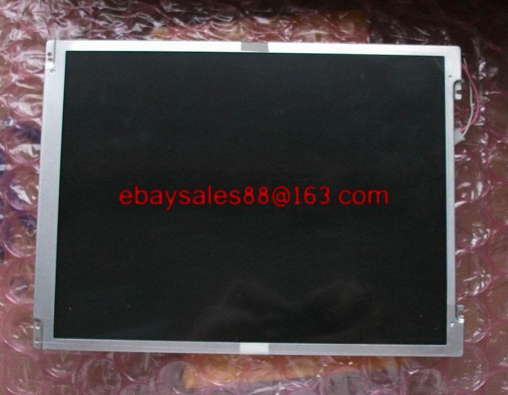 "B104SN03 V.0 B104SN03 V0 Original AUO 10.4"" TFT LCD PANEL 90 days warranty"
