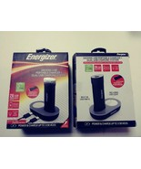 Energizer USB Portable Charging Docking Station ENG-PS008BK - $13.37
