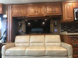 2014 NEWMAR DUTCH STAR 4038 FOR SALE IN Spring Branch, TX 78070 image 10