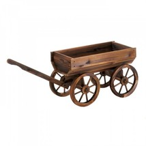 Wine Barrel Wagon - €117,17 EUR