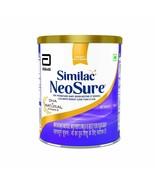 Similac Neosure Infant Formula DHA+Natural Vitamin E 400g, up to 12 Months - $27.42