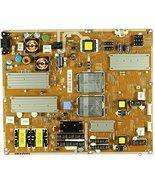 Samsung BN44-00425A Power Supply Board PD60A1_BHS - $212.50