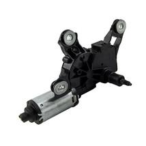 12V Rear Window Wiper Windscreen Motor For Audi A3 8P 03-2013 8E9955711 - $54.89