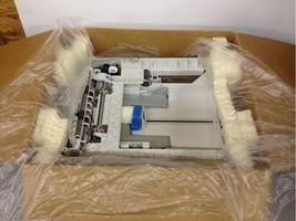 Genuine OEM Xerox 097S02141 Tray 2 Module - $50.00