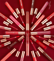 PONY EFFECT Stayfit Matte Lip Color 3 Colors NEW Launching image 3