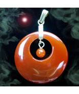 HAUNTED NECKLACE OFFERS ONLY OOAK SACRED WITCHE... - $26,602.72