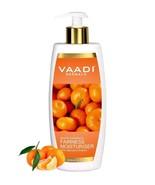 Vaadi Herbals Fairness Moisturiser with Mandarin Maintains Moisture 350 ml - $17.61