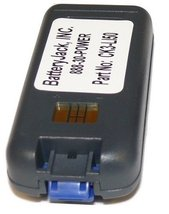 TANK 318-033-001 318-034-001 Replacement Battery For INTERMEC CK3 CK3A F... - $54.28