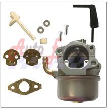 798653 Carburetor Replaces 121232 Briggs & Stratton 697354 790290 791077 698860 - $11.13