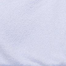 Home Decor Pillow My Brest Friend Deluxe Nursin... - $54.26