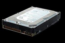 HP 127890-001 HP/COMPAQ 80PIN 9.1 U2 SCSI HDD