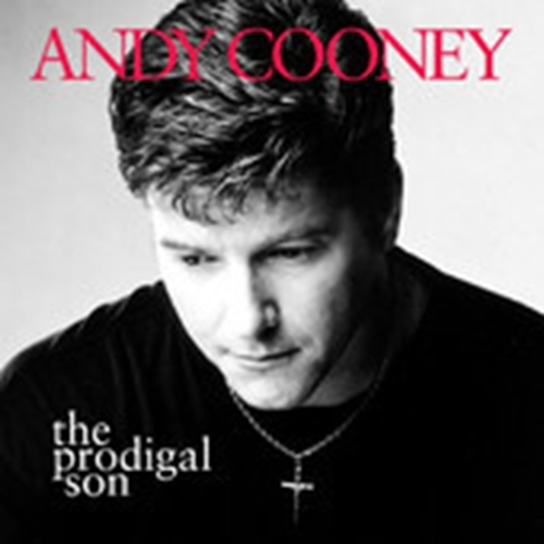 The prodigal son by andy cooney