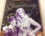 Little Lord Fauntleroy (DVD, 2000)