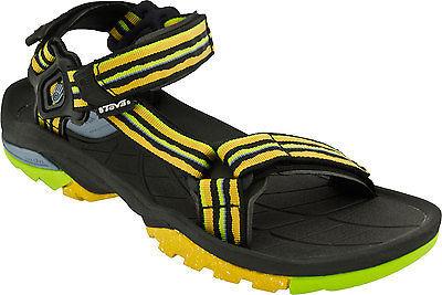 cebb50e6cbb Rare TEVA Mens Sandals TERRA FI 3 4134 and 50 similar items