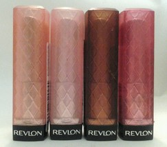 Revlon Lip Butter Colorburst You Choose Color Lipstick Gloss Balm Stick ... - $9.99