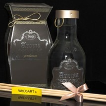 SABON Aroma Reed Diffuser Gentleman Special Edition *Free Worldwide Shi... - $719,41 MXN
