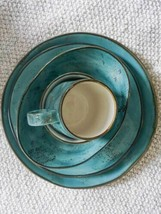 Artisan 5-Piece Place Setting (Service for 1) - $185.00