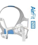 Airfit n20 cpap mask thumbtall