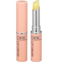 DHC Virgin Olive Oil Lip Cream - $11.99