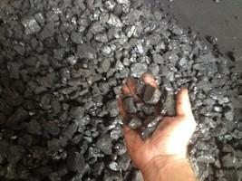 Blacksmithing Coal 50lbs - $58.49