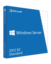 Windows Server 2012 R2 64 BIT Download With Act... - $45.00
