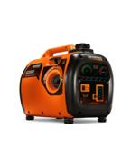 Generac iQ2000 2000 Watt Residential Gas Powered Portable Inverter Gener... - $1,599.99