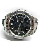 M's casio Gst-s110 Watches - $69.00