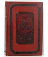 Journeys Through Bookland Volume Three Charles H Sylvester - $7.99