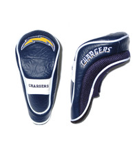 San Diego Chargers NFL Licensed Hybrid Cover - $14.95