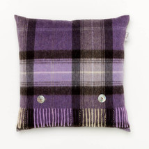 T0020 dd34lc lambswool pillow skye lavender thumb200