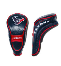 Houston Texans NFL Licensed Hybrid Cover - $14.95