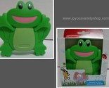 Rubbermaid ice pack green frog collage thumb155 crop