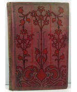 Love and Liberty Alexander Dumas French Revolution  - $24.99