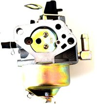 Yard Machines 31BM63LF704 Carburetor Snowthrower - $46.89