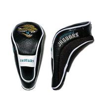 Jacksonville Jaguars NFL Licensed Hybrid Cover - $14.95
