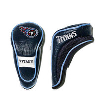 Tennessee Titans NFL Licensed Hybrid Cover - $14.95