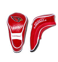 Arizona Cardinals NFL Licensed Hybrid Cover - $14.95