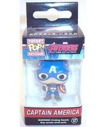 NIB Funko Marvel Avengers Pop Pocket Vinyl Figu... - $6.49