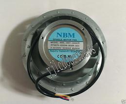 new A90L-0001-0444/R NBM Fan for fanuc spindle motor 90 days warranty - $268.85