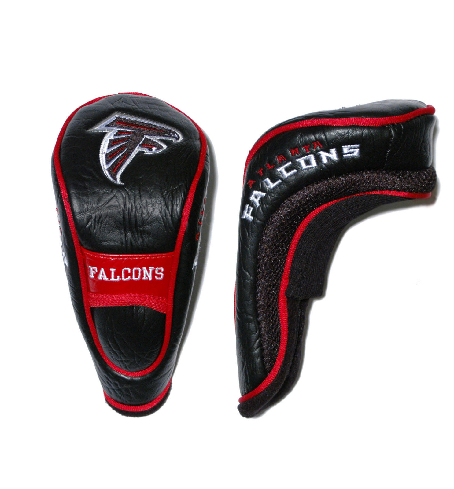 Primary image for Atlanta Falcons NFL Licensed Hybrid Cover