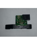 Fanuc Sensor Unit A290-0854-V320 - $200.00