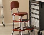 Kitchen_stool_counter_chair_shop_thumb155_crop