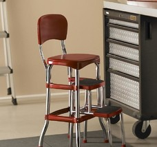 Kitchen_stool_counter_chair_shop_thumb200