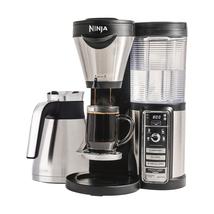 Ninja CF086 10 Cup Thermal Carafe Coffee Bar - $199.99