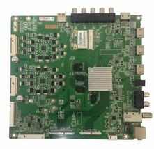 Vizio Y8386392s Main Board for M602i-b3 - $38.61